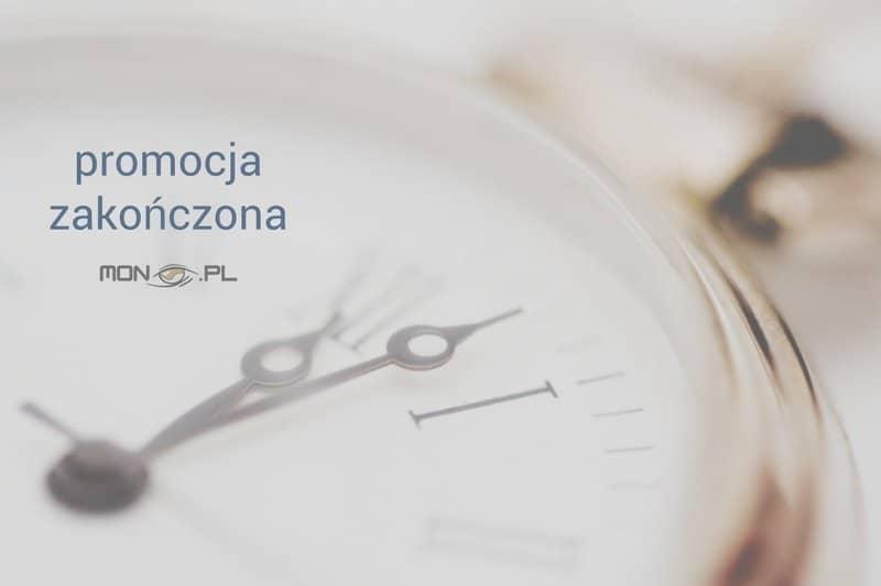 [PROMOCJA ZAKOŃCZONA] Voucher 400 zł do oleole.pl dla posiadaczy darmowej Karty Kredytowej w Citi Banku
