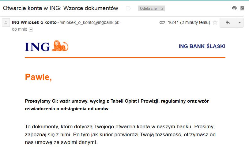 100-zl-za-otwarcie-konta-z-lwem-i-platnosci-karta-w-promocji-ing-banku-slaskiego-005