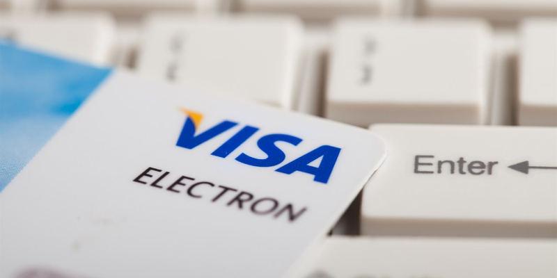 Zwrot pieniędzy za zakupy w programie Visa Oferty