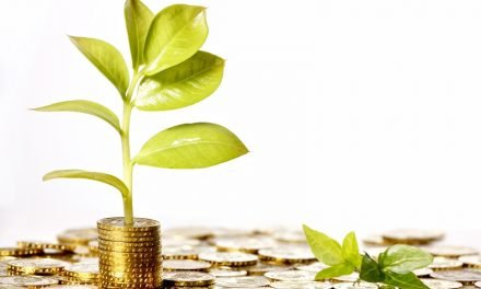 Pożegnanie Smart Banku i nowa Lokata na powitanie w Nest Banku na 4% w skali roku.