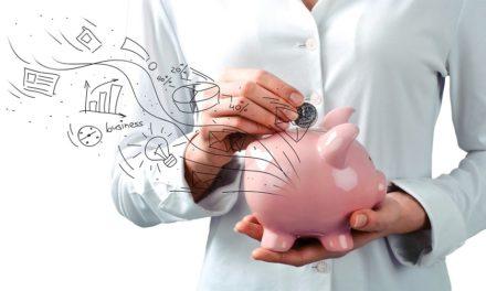 Darmowe Konta Osobiste? Prześwietlamy ofertę mBanku, Nest Banku i Alior Banku.