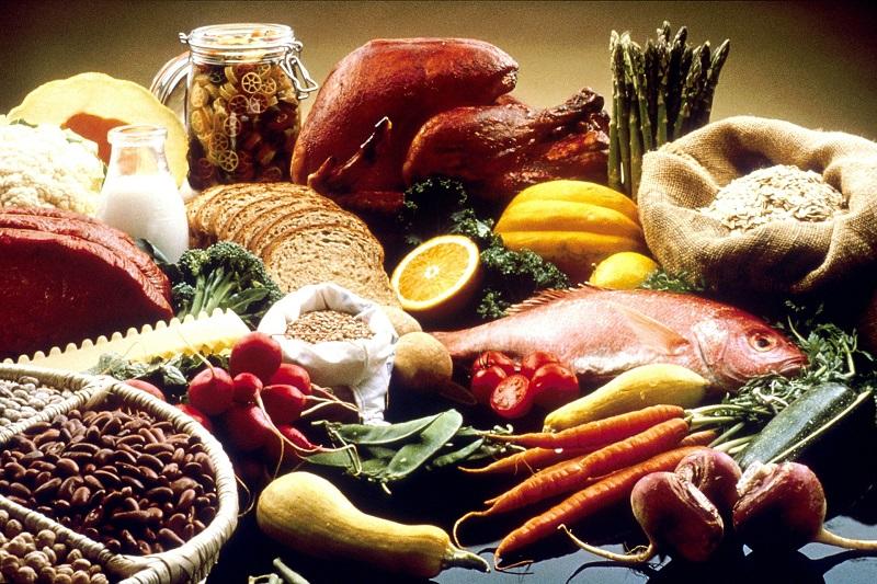 Czy można oszczędzać na jedzeniu?