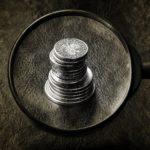 Podstawowy rachunek płatniczy rozwiązaniem na brak darmowych kont
