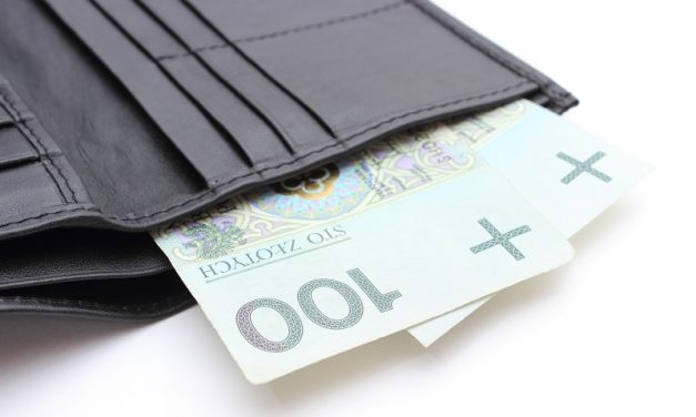 Co to jest Moneyback i Cashback?