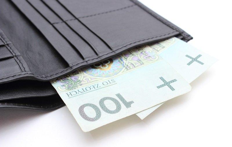 Co to jest Moneyback i Cashback?