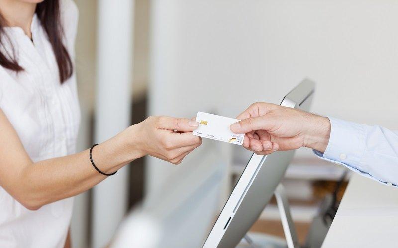 [AKTUALIZACJA] Cashback 5% dla bezgotówkowych transakcji zagranicznych z Kartę MasterCard Travel w TMUB