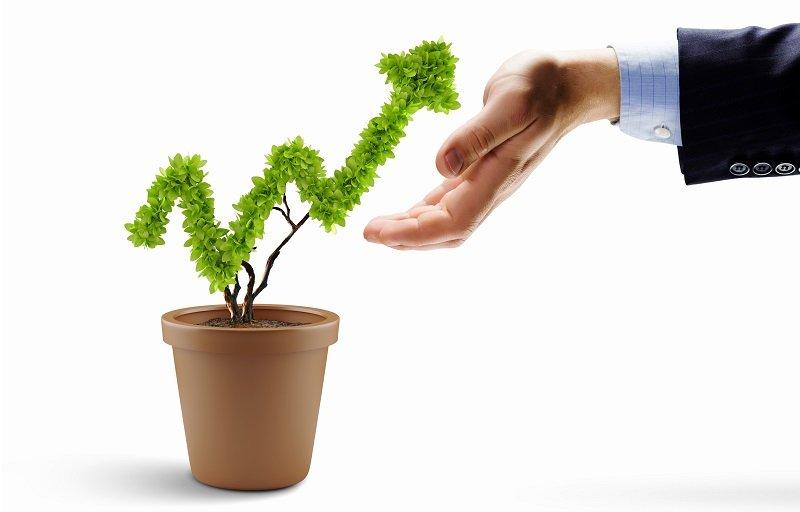 Konto oszczędnościowe oprocentowane na 2,5% dla nowych środków w Euro Banku.