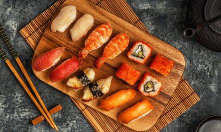 Oszczędź sobie: Jak zaoszczędzić na jedzeniu? 5 nawyków, za które portfel Ci podziękuje.