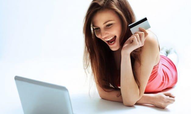 Moneyback: 760 zł zwrotu za zakupy z Kartą Kredytową Millennium Banku