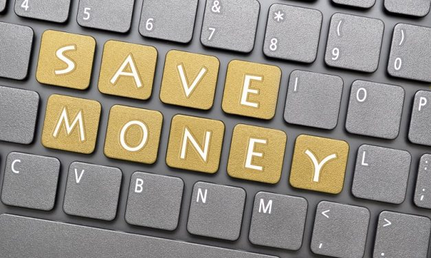 Ranking Kont ze zwrotem opłat za rachunki, cashback i moneyback