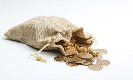 Zalety i wady szybkich pożyczek chwilówek
