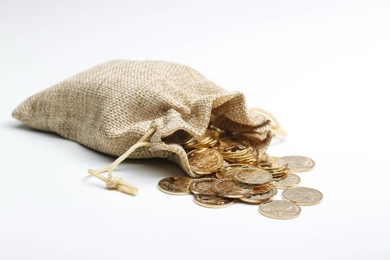 Преимущества и недостатки быстрых кредитов до зарплаты