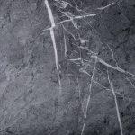 Czyszczenie i konserwacja marmuru