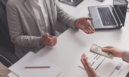 Czy można zrezygnować z ubezpieczenia kredytu?