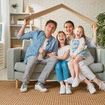 Jak wybrać kredyt hipoteczny? W czym pomoże porównywarka i ranking kredytów hipotecznych?