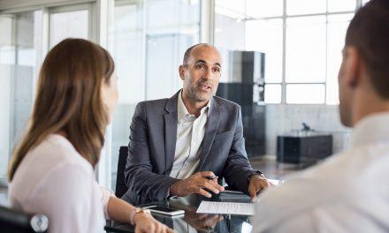 Kredyt konsolidacyjny dla osób bez zdolności kredytowej — czy możliwy?