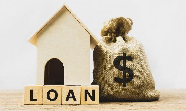 Jak zaciągnąć kredyt pod zastaw mieszkania?