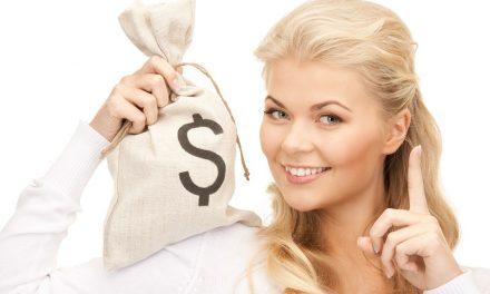 Zarobki w branżach. Gdzie w Polsce są najwyższe pensje?
