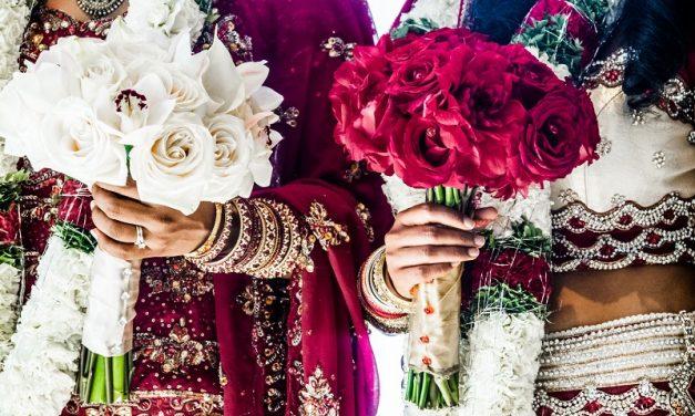 Ślub jednostronny jako wyjście z opresji