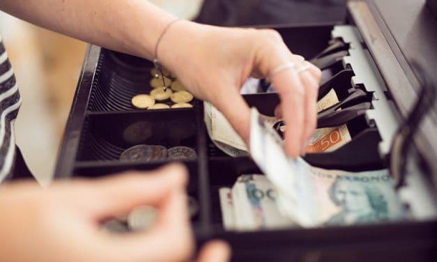 Częste pytania o kasę fiskalną. Co warto wiedzieć, kiedy masz kasę fiskalną?