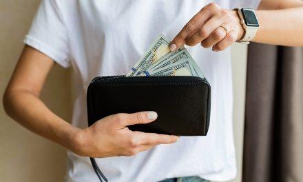 Kredyty gotówkowe w czasie koronawirusa, covid, jak wygląda sytuacja?