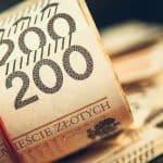 Pożyczka na oświadczenie, pożyczka na dowód, pożyczka na 500+, czym są, czym się różnią?