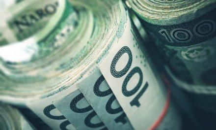 Jak nauczyć się zarządzać pieniędzmi?