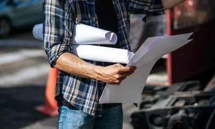 Niestandardowe koszty i prace w inwestycjach budowlanych