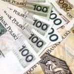 Który kredyt gotówkowy najlepszy, czy rankingi kredytów dużo nam powiedzą?