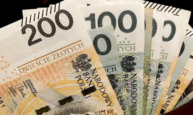 Co można przeznaczyć na wkład własny? Na co pozwalają banki?