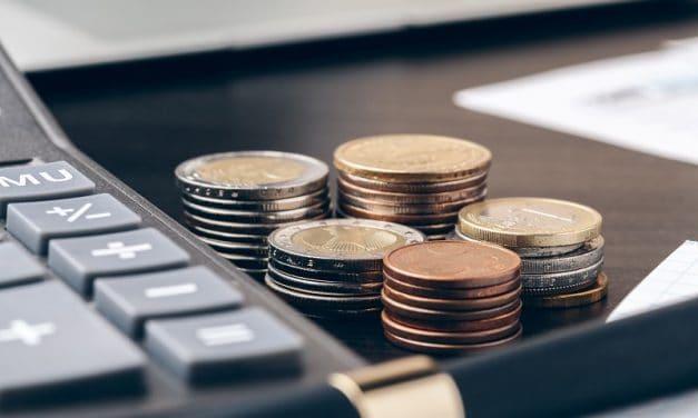 Jak złożyć pozew zbiorowy w sprawie zwrotu kosztów ubezpieczenia niskiego wkładu?