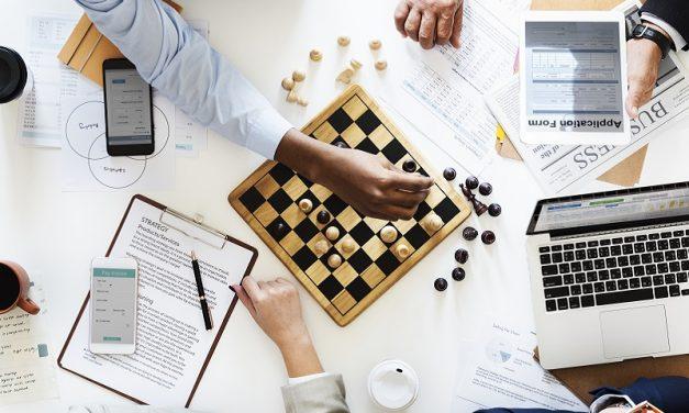 Nieuczciwa konkurencja w biznesie, co mówi ustawa o zwalczaniu nieuczciwej konkurencji?