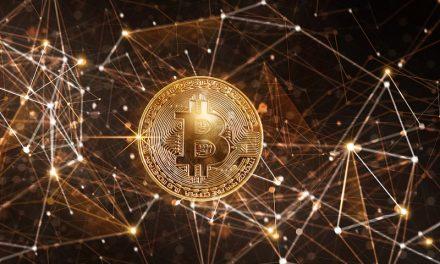 Jak może wyglądać przyszłość kryptowalut?