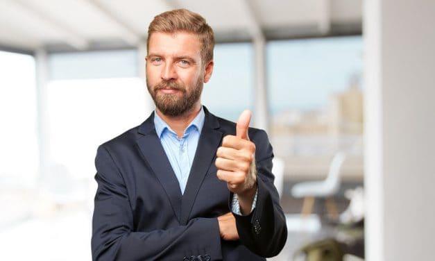 Na czym polega obsługa prawna przedsiębiorców?