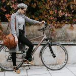 Jakie cechy musi posiadać dobry rower miejski?