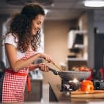 Blogi finansowe, kulinarne, podróżnicze…, czyli co warto czytać w sieci