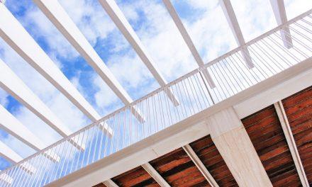 Plannja jako idealne rozwiązanie na Twój dach, czym się wyróżnia i czemu warto ją stosować?