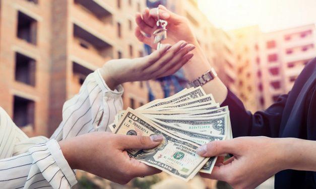Kiedy nie warto brać kredytu hipotecznego?
