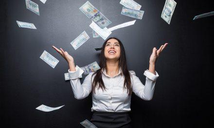 Jak wybrać szybką pożyczkę online?