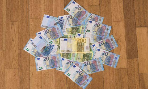 Rozliczenie podatku z Holandii – skorzystaj z kompleksowej pomocy