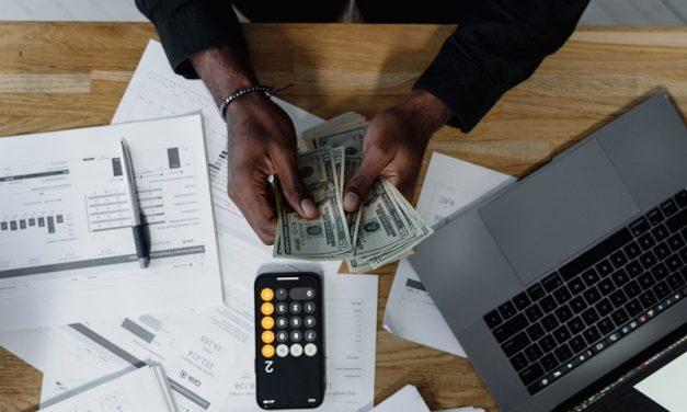 Czy można prowadzić księgowość za pomocą Aplikacji? – poznaj internetowe biuro rachunkowe TAXON