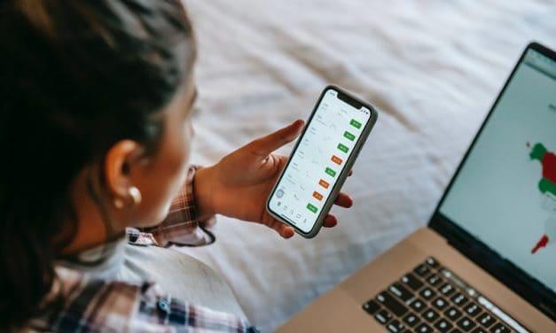 Rozliczenie podatku z Holandii – poznaj nowoczesną aplikację Aangifte24