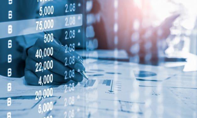 Czym jest bank centralny? Co warto wiedzieć o banku centralnym?
