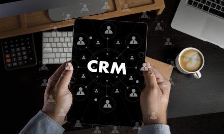 Który system CRM jest najlepszy?