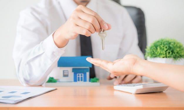 Ile się czeka na kredyt hipoteczny, gotówkowy, konsolidacyjny?