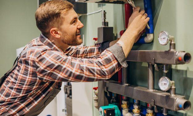 Jak dopasować moc pompy ciepła? Jak wybrać pompę ciepła?
