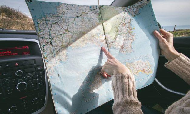 Przeprowadzka do Czech – o czym warto pamiętać?