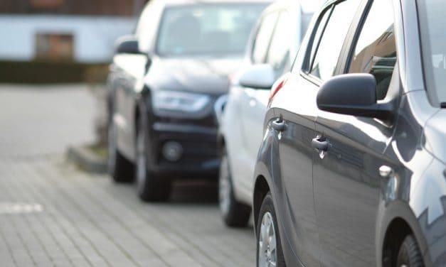 DAS Welt Auto – specjalny program sprzedaży samochodów używanych
