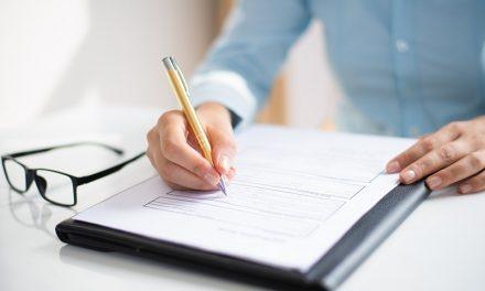 Jakich dokumentów wymaga bank przy kredycie hipotecznym?