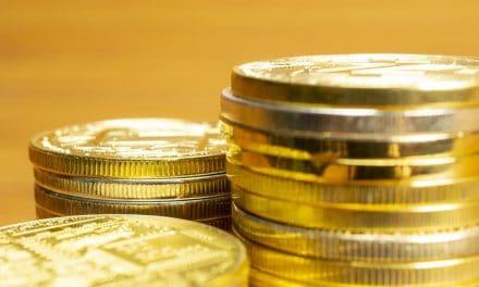 Inwestycja w złoto: jak bezpiecznie ulokować pieniądze w złocie?